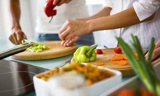 cooking classes.jpg