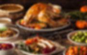 Catered-Thanksgiving-Dinner-800x505_2x.j
