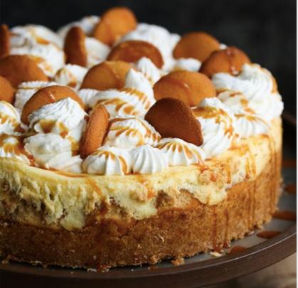 banana pudding cheesecake.png