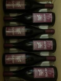1994 Pinot Noir