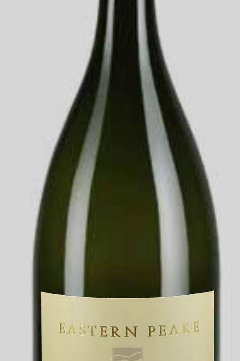 Magnum (1.5L) 2019 Intrinsic Chardonnay
