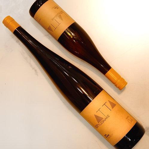 Magnum (1.5L) 2020 Ex Nihilo Pinot Gris