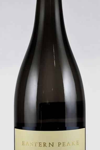 2008 Intrinsic Pinot Noir