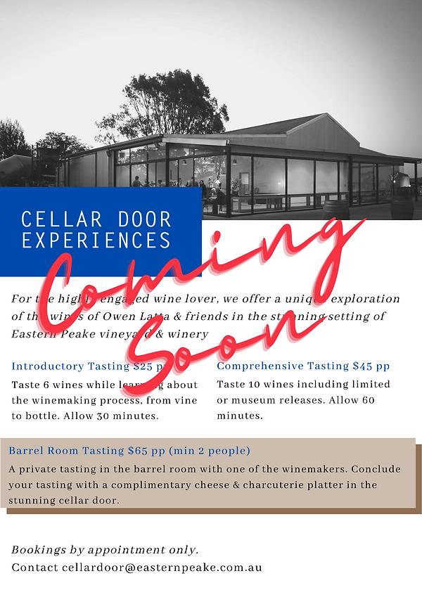 cellar door tastings.png