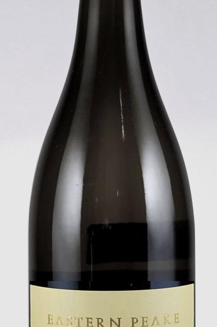 2014  Pinot Noir Walsh Block