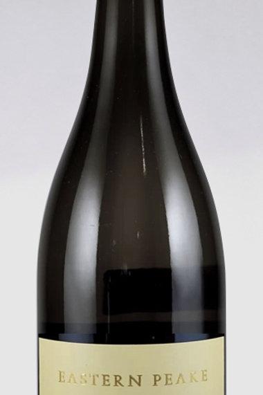 2010 OB Terroir Pinot Noir