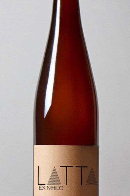 2020 Tranquil (Rosé Nebbiolo/Sangiovese)