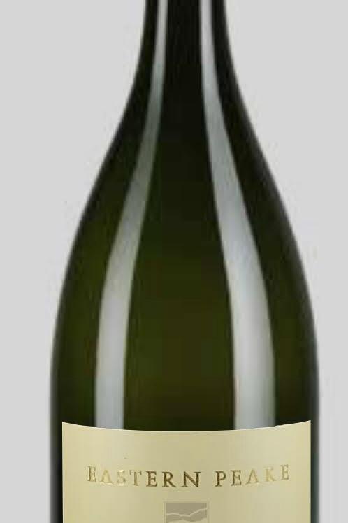 Magnum (1.5L) 2019 Intrinsic Pinot Noir
