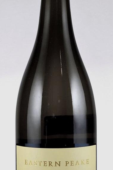 2007 Intrinsic Pinot Noir