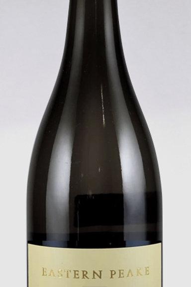 2006 OB Terroir Pinot Noir