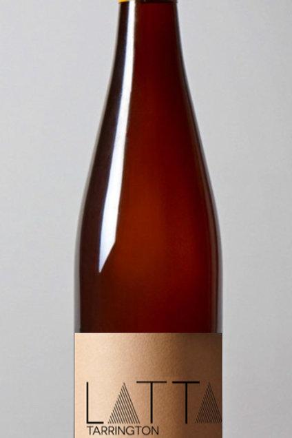 2020 Lampough Mencia (rosé)