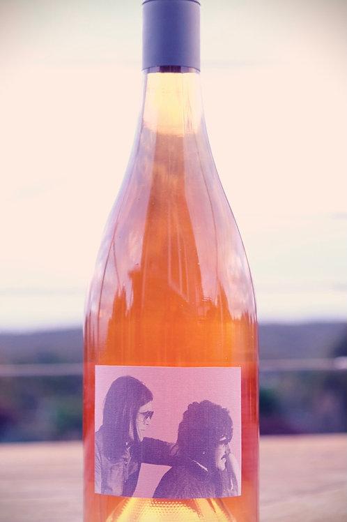 2019 Pinot Taché On Lees