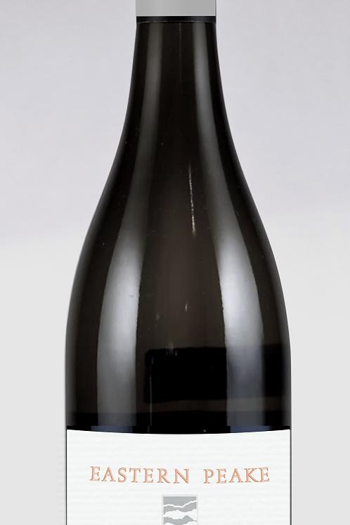 2019 Intrinsic Pinot Noir