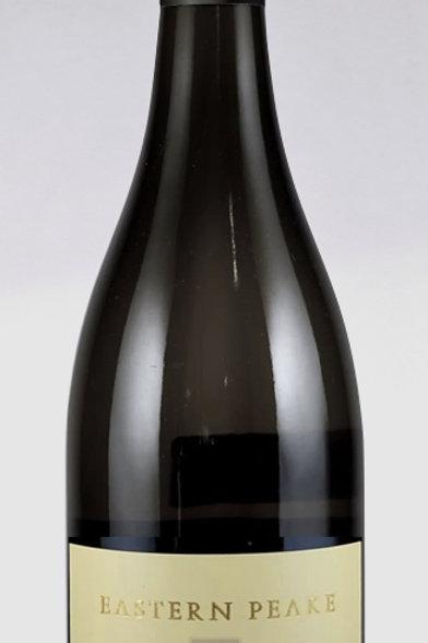 2018 Intrinsic Chardonnay