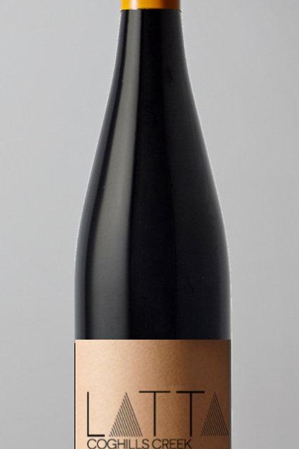 Coghills Creek 2018 Pinot Noir