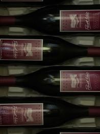 1993 Pinot Noir