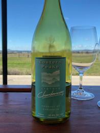 1996 Chardonnay