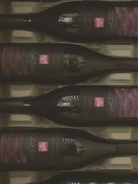 1996 Pinot Noir