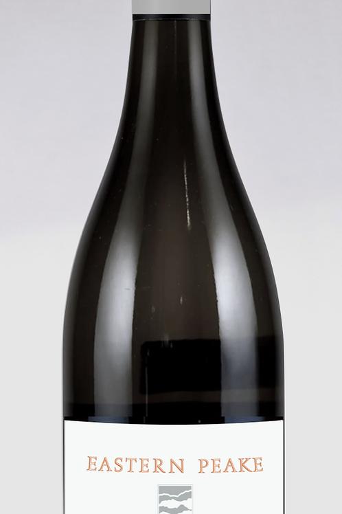 2019 Intrinsic Chardonnay