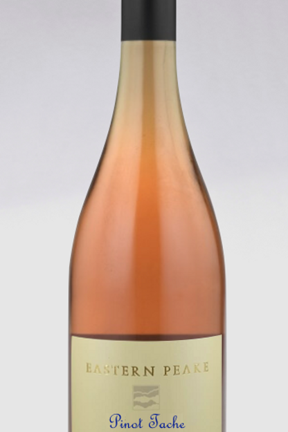 2018 Pinot Taché On Lees