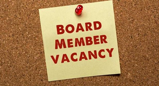 board member post it vacancy.jpg