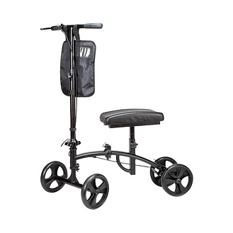 kneeScooter.png