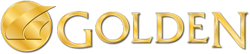 goldenTechLogo.png