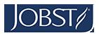 logo-jobst-2018.png