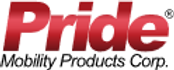 logo-pride-mobility.png