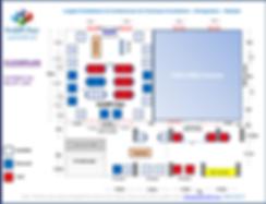 200103-VnOPI-Floorplan-InterCon-Mar20.pn