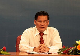 VnOPI_Bui Ngoc Suong.JPG