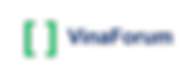 Logo VinaForum.png