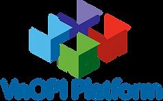 VnOPI Platform Logo.png