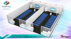 VnOPI_Conference Room Layout