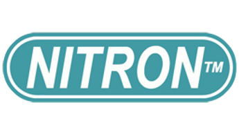 Nitron_logo.png