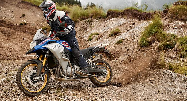 BMW-f-850-gs-adventure-1.jpg