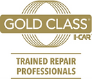 GC_Logo_TrainedRepairProfessionals_edite