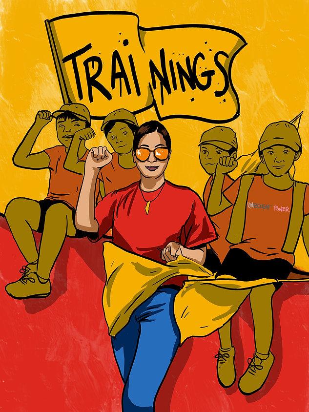Rasha_Training.jpg