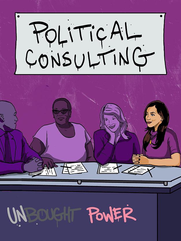 Rasha_PoliticalConsulting.jpg