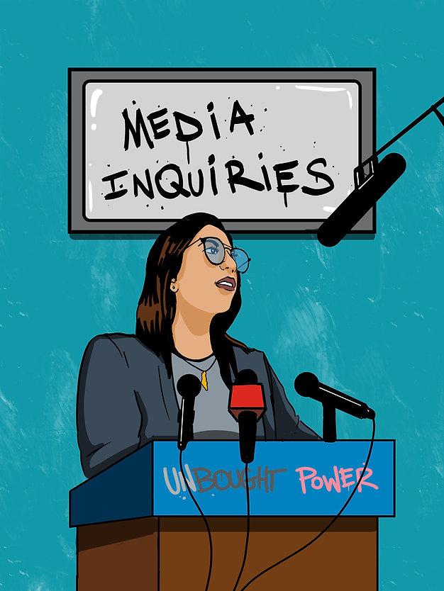 Rasha_Media.jpg