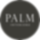 Palm Circle Plain Logo.png