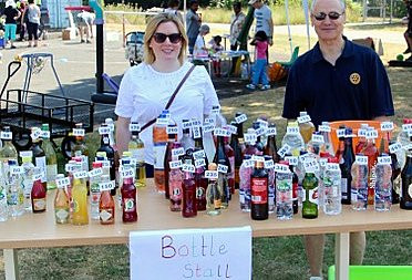 1-Cedar school bottle stall.jpg