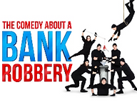 Bank Robbery.png