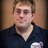 CHRIS JAY: Rotary Associate Member