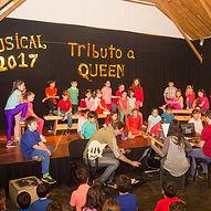 Musical-cuadrito__MG_1778-w.jpg