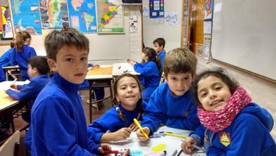 F.Academica-primaria-w.jpg