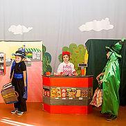 Inicio-Obras-de-Teatro-ingles-y-castella