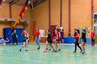 deportes-2017_IMG_7211-w.jpg