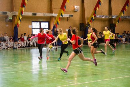 deportes-Finales-Deportivas-2-w.jpg