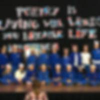 Assembly-IMG_5378-w.jpg